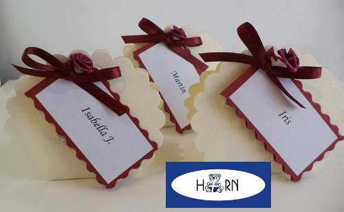 Hochzeit Schokolade Gastgeschenke